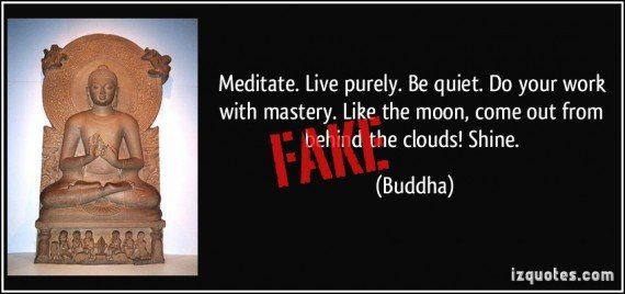quote-meditate-live-purely-be-quiet-do-your-work-with-mastery-like-the-moon-come-out-from-behind-the-buddha-297814-570x268