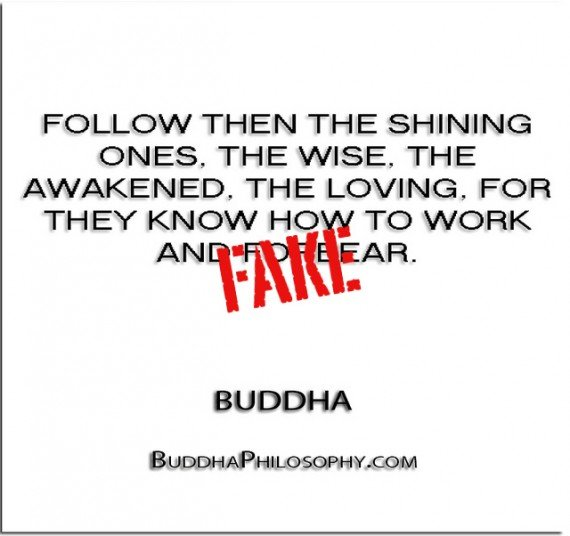 Follow-then-the-shining-ones-the-wise-the-awakened-the-loving-570x536