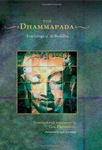 The-Dhammapada-Gil-Fronsdal-204x300