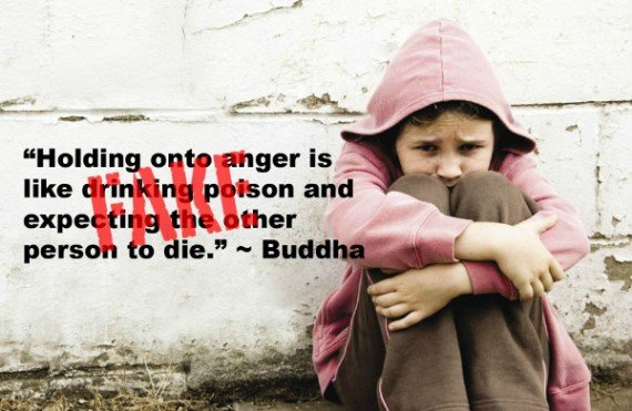 anger sayings and quotes