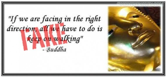if-we-are-facing-in-the-right-direction-all-we-have-to-do-is-keep-on-walking-570x265