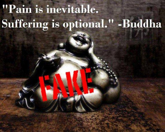 pain-is-inevitable1-570x456