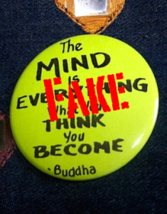 the-mind-is-everything.-what-you-think-you-become-buddha-235x300