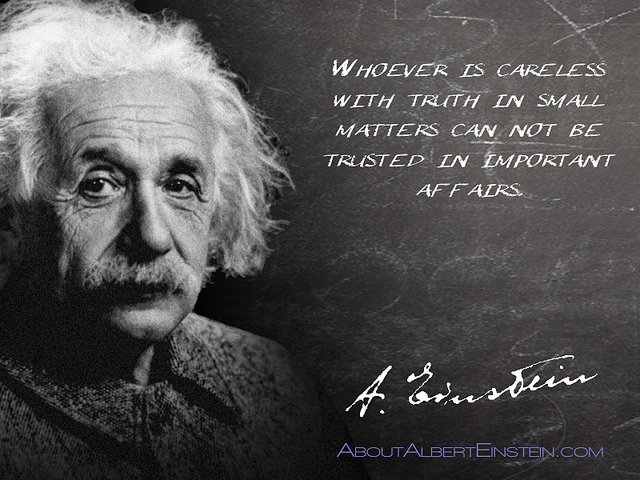 vocabulary albert einstein his life and universe essay Find albert einstein lesson plans and worksheets showing 1 - 200 of 341 resources  in this albert einstein vocabulary skills worksheet, students match the 10 terms in the word bank to the appropriate definitions  students explore early life of albert einstein and his dislike for school through in-class discussion and individual.