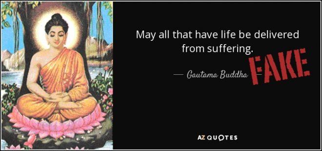 quote-may-all-that-have-life-be-delivered-from-suffering-gautama-buddha-66-78-56