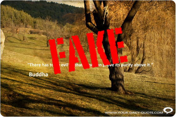 0418-Buddha-evil-good-probe-purity-quote-570x380