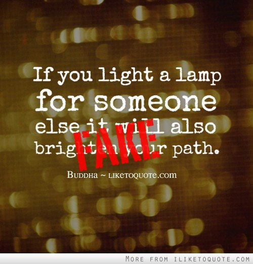 If-you-light-a-lamp-for-someone-else-it-will-also-brighten-your-own-path