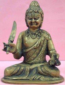 achalanatha_the_immovable_buddha_zk09-230x300