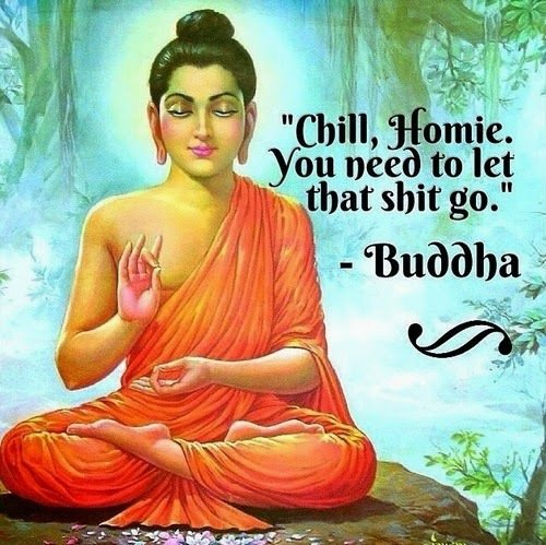 chill-homie