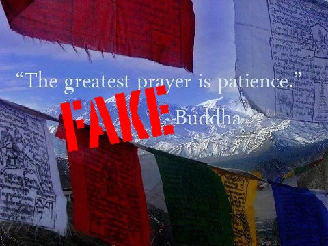 patience-prayer1