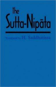sutta-nipata-194x300