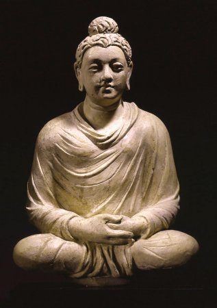 the-buddha