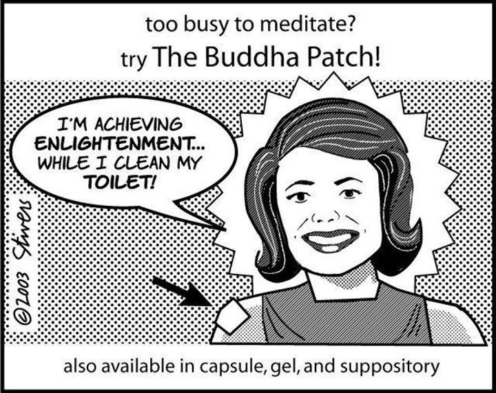 Books by Gautama Buddha