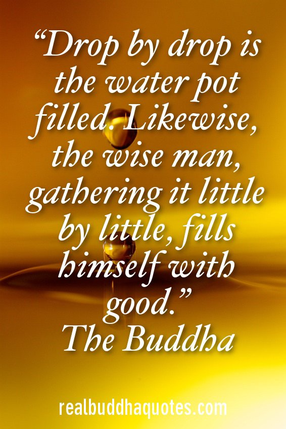Verified Buddha Quotes Archives - Fake Buddha Quotes