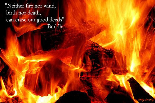 neither-fire-nor-wind