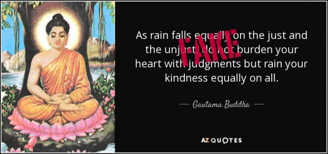 quote-as-rain-falls-equally-on-the-just-and-the-unjust-do-not-burden-your-heart-with-judgments-gautama-buddha-67-32-30